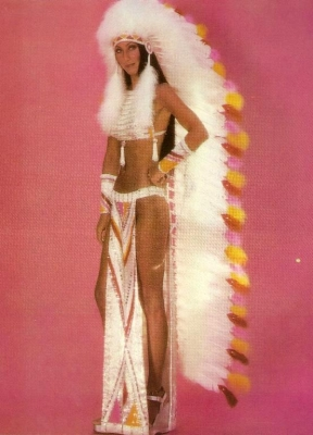 CHER HALF BREED MP3 | ukuzaderax